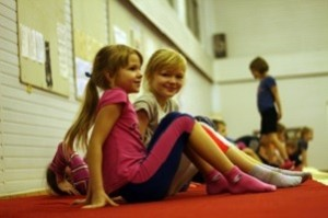 Детский фитнес в Минске занятия, фитнес для детей оздоровительный 3-4-5-8 лет