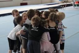 В какой спорт отдать ребенка, каким спортом заняться, записать в спортивную школуВ какой спорт отдать ребенка, каким спортом заняться, записать в спортивную школу