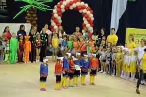 Детский развивающий центр для детей в Минске, раннего развития ребенка, сайт