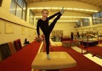 Спортивное развитие детей в Минске, влияние спорта на физическое развитие ребенка