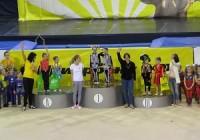 Детский спорт для детей в Минске, занятия спортом, спорт секции
